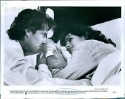 1995 Julia Roberts Dennis Quaid Star In Something To Talk About Movie Photo 8x10
