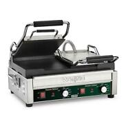Waring - Wfg300 - Tostato Ottimo™ Dual Toasting Grill