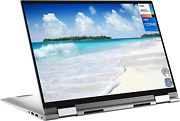 2021 Newest Dell Inspiron 7000 2-in-1 Convertible Laptop 17 Qhd+ Touch Display