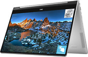 2021 Newest Dell Inspiron 7000 2-in-1 17.3 Qhd+ Touchscreen Premium Laptop Inte