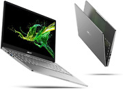Acer Swift 3 Thin And Light 13.5 2256 X 1504 Ips Display 10th Gen Intel Core I7-