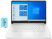 Hp 14z Home And Business Laptop Google Classroom And Zoom Compatible Amd 3020e 2-co