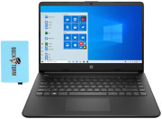 2021 Hp 14s-fq Laptop For Business And Student Amd Athlon Silver 3050u 2-core 8g