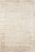 Safavieh Mirage Collection Mir721c Handmade Modern Abstract Viscose Area Rug 9and039