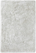 Dynamic Rugs Timeless 6000-100 Rug 8and039 By 10and039 Ivory