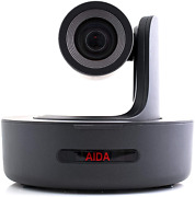 Aida Ptz-x20-ip Indoor/outdoor 3g-sdi/hdmi Full Hd Broadcast And Conference Ptz