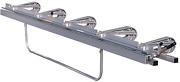 Tapco Windy Special Siding Brake 10and0396