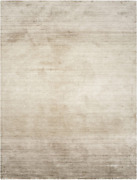 Safavieh Mirage Collection Mir531a Handmade Modern Viscose Area Rug 9and039 X 12and039 C