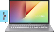 Asus Vivobook 17 Home And Business Laptop I7-1065g7 4-core 40gb Ram 1tb Pcie S