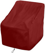 Boat Center Console Cover, 420d Waterproof Marine Console Cover, Marine Console