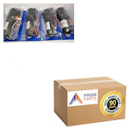 For Admiral Refrigerator Universal Start Relay 4 Pack Rp7103054paz661