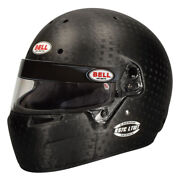 Bell Helmets Helemt Rs7c Lwt 57cm- 7-1/8- Sa2015 / Fia8859 1204064