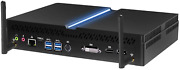 Msecore Gaming Desktop Pc With I9-9900kf 8 Cores Max 5.0 Ghz Dedicated Graphic