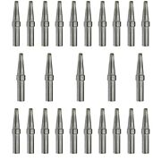 For Weller Wes50 Wes51 Wtle Soldering Station Quality Soldering Iron Tip Etc