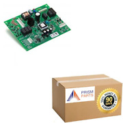 For Jenn-air Refrigerator Electronic Control Board Part Rp7829106paz440