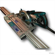 Imt-pro Lite Ip510s Professional Wet Cutting Rail Saw For Granite With 12ft Rail