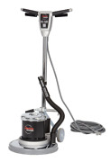 American Sanders 07162a Rs-16dc 16 Rotary Sander With Dust Control 120v/60 Hz