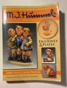 M.i. Hummel Figurines And Plates Price Guide 2010