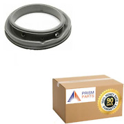 For Maytag Washer Door Boot Gasket Bellow Seal Part Number Rp5157106paz940