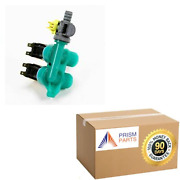 For Roper Washer Water Inlet Valve Part Number Rp0453106paz230