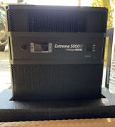 Whisperkool Extreme 5000ti/tir Self-contained Cooling Unit Wine Cellar