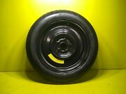 Spare Tire Fits2017 2018 2019 2020 2021 Toyota 86 16 Inch