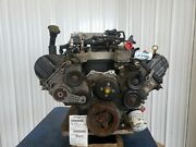 2005 Ford Explorer 4.6 Engine Motor Assembly 80999 Miles No Core Charge