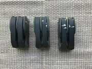 Spinlock Xts Double Clutches Never Used