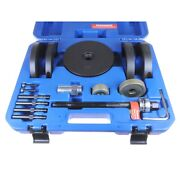 Wheel Bearing Mounting/removal Tool Set Adc45502 By Blue Print Front - Single