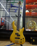 Greco Electric Bass Pxb-950m 9281