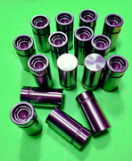For Mopar 440-383-400 Hi-po Valve Lifters Tappets Upgrade Dodge Plymouth B/rb