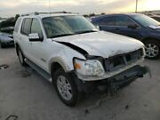 2006-2008 Ford Explorer Automatic Transmission 138k 5r55s Fits 4.0l 2wd 1277453
