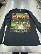 Travis Scott Astroworld Festival 11/9/2019 Weand039re All In This Together T-shirt M