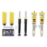 Kw For Coilover Kit V2 Bmw 3 Series F30 6-cyl W/o Edc