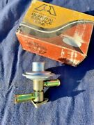 1967 1968 Ford Mustang Mercury Cougar W/ Ac Nors Heater Control Valve 5-237