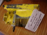 Mcculloch 250 Power Head  Chainsaw Part Only Sn 7993 Bin 714