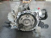Toyota Blade 2007 Automatic Transmission 3040012050 [used] [pa44813207]