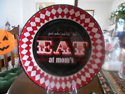 Eat At Momand039s Good Cookinand039 And Lots Love Pasta Bowl 13 Certified International