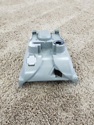 Genuine Hoover Spin Scrub Fh50140 Vacuum Nozzle Hood Assembly 440003863