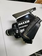 Yamaha Yz250f 2010 Airbox Air Box Cleaner Filter Housing Boot 2011 2012 2013