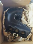 Volvo Penta Port Side Exhaust Manifold 22754561 New In Box Free Fast Shipping