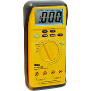 Uei Clm100-n Cable Length Meter With Nist Calibration