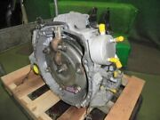 Toyota Blade 2008 Automatic Transmission 3040012050 [used] [pa40979820]
