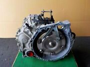 Toyota Blade 2006 Automatic Transmission 3040012050 [used] [pa41796310]
