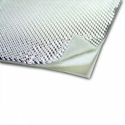 Hp Sticky Shield - Peel And Stick Heat Shield 0.125 Th X 36 In X 47 In
