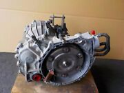 Toyota Blade 2007 Automatic Transmission 3040012050 [used] [pa57705631]