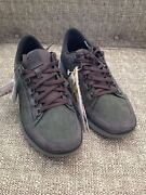 Mephisto Allrounder Mens Shoes 9