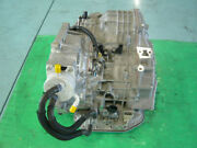 Toyota Blade 2007 Automatic Transmission 3040012050 [used] [pa01340680]