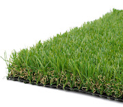 Realistic Thick Artificial Grass Turf -indoor Outdoor Garden Lawn Landscape Synt