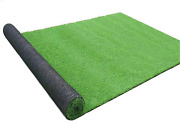 Gl Artificial Grass Mats Lawn Carpet Customized Sizes Synthetic Rug Indoor Outd
